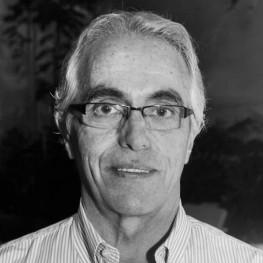 <p>Diego García-Sayán</p>